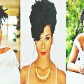 Trendy-Wedding-Hairstyles-for-Black-African-American-Women