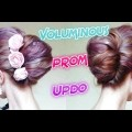VOLUMINOUS-PROM-UPDO-HAIRSTYLE-Awesome-Hairstyles