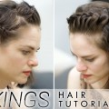 Vikings-Hair-Tutorial-for-Short-Hair-featuring-Amy-Bailey