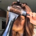 Wavy-Hair-Styling-How-to-Style-Bangs-for-Wavy-Hair