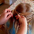 cute-girls-hairstyles-pull-thru-ponytall-long-hair-cute-girls-hairstyles