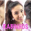 hairstyle-2016-for-girls-hairstyle-2016-women-hairstyle-tutorial-for-medium-hair-women