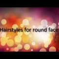 hairstyles-for-round-facesbraid-hairstyles-for-round-faces