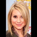 short-hairstyle-2014-for-square-face