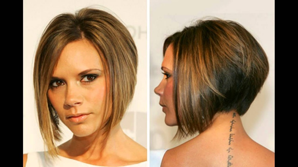 Haircuts For Thin Hair Square Face | Find your Perfect Hair ...