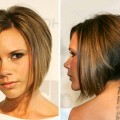 short-hairstyles-for-fine-thin-hair-square-face
