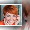 short-hairstyles-for-women-with-round-faces-with-fine-hair