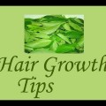 strong-hair-telugu-tips-...............-103