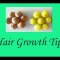 telugu-tips-how-to-get-long-and-strong-hair-............-101