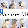 10-Easy-Hairstyles-for-Short-Hair-With-Headband-Milabu