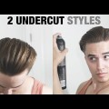2-Slicked-Back-Undercut-Hairstyles-Mens-Summer-Hair