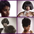 2016-Trendy-Hairstyles-for-Black-Women