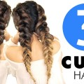 3-Summer-HAIRSTYLES-Youll-Want-Girls-CUTE-BRAIDS-Hairstyle