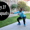 30-Day-Squat-Challenge-Week-4-VLOG-Bigger-Butt-Exercise-for-Women