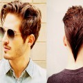 30-Sexy-Hairstyles-Mens-Hair-July-Trend-in-2016