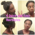 4-Quick-and-Easy-Hairstyles-For-Short-Hair
