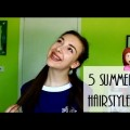 5-Easy-Cute-Summer-hairstyles-Vanessa-Tiiu