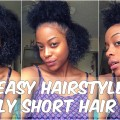 5-Simple-Quick-Hairstyles-for-Curly-Short-Hair