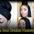 6-Cute-Box-Braids-Hairstyles-for-Black-Women-braid-hairstyles