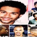 African-American-Short-Hairstyles-for-Mens-2016