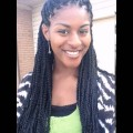 African-Braid-Hairstyles-Style