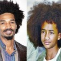 Afro-Hairstyles-for-Men