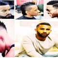 Best-Hairstyles-for-Black-Men-2016