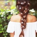 Braid-Styles-For-Women-Hairstyles-for-Women