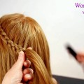 Braided-hairstyle-for-long-hair-Hairstyles-for-every-day