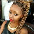 CUTE-BRAIDED-HAIRSTYLES-FOR-BLACK-GIRLS-2016-HAIRSTYLE-TRENDS-VIDEO-2