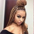 CUTE-BRAIDED-HAIRSTYLES-FOR-BLACK-GIRLS-2016-HAIRSTYLE-TRENDS-VIDEO-8