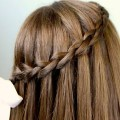 Cute-And-Simple-Braided-Hairstyles