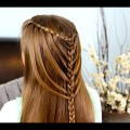 Cute-Braided-Hairstyles-For-School