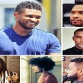 Extraordinary-Black-Men-Haircuts-2016