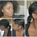 GODDESS-BRAIDS-EASY-HAIRSTYLE-FOR-NATURAL-HAIR