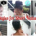 HAIRSTYLES-FOR-SHORT-NATURAL-HAIR-3-UPDOS-USING-BRAIDING-HAIR-UPDOS-FOR-SHORT-NATURAL-HAIR