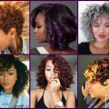 Hair-Color-Trends-for-Black-Women