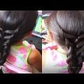 Hairstyles-for-kids-Girls-2