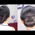 Hairstyles-for-kids-Girls-3