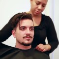 Hairstyles-for-men-How-to-Long-Top-Undercut-Step-by-Step-Very-Easy-Mens-Hairstyles