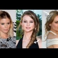 Holiday-Hairstyles-The-Lazy-Girls-Guide