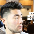 Jay-Park-Inspired-Undercut-w-Fade-Asian-Mens-Hairstyles-2016-Summer-Hair