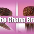 Jumbo-Ghana-Braids-Cornrows-Hairstyles-for-African-Women