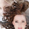Latest-hair-style-2016-for-women
