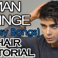 MAN-FRINGE-Messy-Bangs-MENS-Hairstyle-Tutorial-FT.-MISTER-POMPADOUR