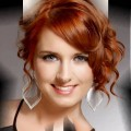 Medium-hairstyles-for-curly-hair-round-face