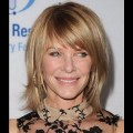 Medium-hairstyles-for-fine-hair-with-bangs