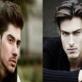 Men-Hairstyles-for-Thick-Hair