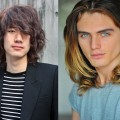 Mens-Hairstyles-Long-Hair