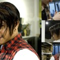Mens-long-Undercut-with-inspiration-from-Lionel-Messi-new-hairstyle